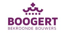 Bouwbedrijf Boogert uit Oosterland