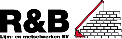 Logo_R&B