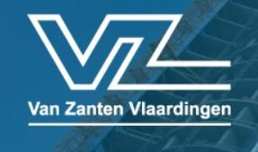 Van Zanten Bouw, Vlaardingen