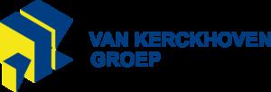 van-kerckhoven-groep